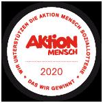 https://www.aktion-mensch.de/